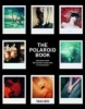 <b>Steve Crist</b>,The Polaroid Book