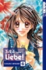 Minami, Kanan,3, 2, 1 ... Liebe! 06