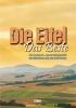 ,Die Eifel - Das Beste