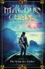 <b>Rick  Riordan</b>,Het schip der doden - Magnus Chase en de goden van Asgard deel 3