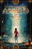 <b>Rick  Riordan</b>,Het verborgen orakel - De beproevingen van Apollo 1