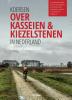 Martijn  Sargentini,Koersen over kasseien & kiezelstenen in Nederland