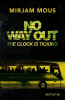 Mirjam  Mous,No Way Out