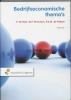P. de Boer, M.P.  Brouwers,Bedrijfseconomische thema`s