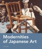 John  Clark,Modernities of Japanese art