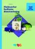 ,Traject Dienstverlening Medewerker facilitaire dienstverlening werkboek niveau 2