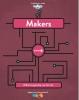 ,Makers LOB en Burgerschap voor het mbo