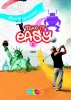 ,Take it Easy Xtra Exercises 8 (set a 5 ex)