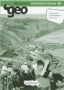J.H.  Bulthuis, H.M. van den Bunder, Ingrid  Hendriks, A.M.  Peters,De Geo Havo Wereld/Aarde Werkboek