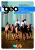 J.H.  Bulthuis, G.  Gerits,De Geo bovenbouw vwo 5e editie leeropdrachtenboek Globalisering