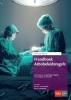 J. van Drongelen, J.A.  Hofsteenge,Handboek arbobeleidsregels 2016-2017