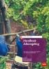J.A.  Hofsteenge, A.D.M. van Rijs,Handboek Arboregeling. Editie 2020-2021