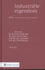 ,Industri�le Eigendom deel 1: Bescherming van technische innovatie