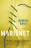 Daniel  Cole,Marionet