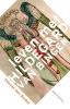Desiree den Braber,Leven met Hildegard van Bingen