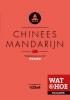 ,Wat & Hoe Taalgids Chinees Mandarijn