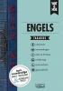 Wat & Hoe taalgids,Engels