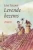 <b>Lisa  Tetzner</b>,Levende bezems