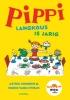 Astrid  Lindgren,Pippi Langkous is jarig