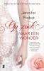 <b>Jennifer  Probst</b>,Op zoek naar een wonder