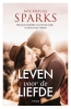 Nicholas  Sparks,Leven voor de liefde