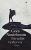 Cees Nooteboom,Paradijs verloren