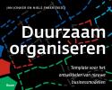 Jan Jonker, Niels Faber,Duurzaam organiseren