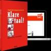 <b>J van de Toorn-Schutte</b>,Klare taal, derde herziene editie