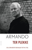 Armando,Ter plekke