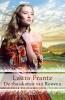 Laura  Frantz,De thuiskomst van Rowena