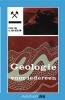 , K. von Bülow,Geologie voor iedereen I