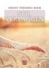 Henny  Thijssing-Boer,Stil Verlangen - grote letter uitgave
