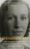 Marguerite  Hamer-Monod de Froideville,Geknakte bloem