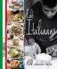 ,Echt Italiaans