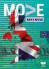 <b>Peter Haast</b>,Next Move
