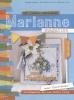 ,Marianne 28