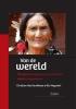 Christian Van Kerckhove, Els  Heyvaert,Van de wereld