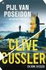 <b>Clive  Cussler</b>,Pijl van Poseidon