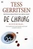 Tess  Gerritsen,De chirurg