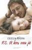 Cecilia  Ahern,PS: Ik hou van je