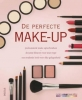 Pat Henshaw, Audrey Hanna,De perfecte make-up