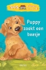Tina  Nolan,Puppy zoekt een baasje