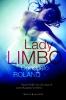 Consuelo  Roland,Lady Limbo