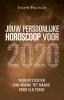 <b>Joseph Polansky</b>,Jouw persoonlijke horoscoop voor 2020
