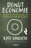 <b>Kate  Raworth</b>,Donuteconomie