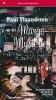 <b>Francis  Durbridge</b>,Paul Vlaanderen en het Margo mysterie, hoorspel, 5 CD`s