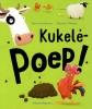 <b>Steve  Smallman</b>,KukelePoep!