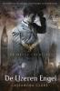 Cassandra  Clare,De Helse Creaties 1: De IJzeren Engel