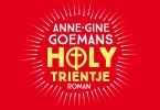 Anne-Gine  Goemans,Holy Trientje