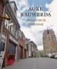 ,<b>Auke Rauwerda</b>